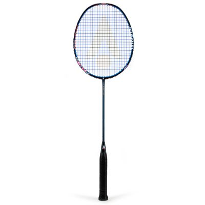 Karakal Black Zone 50 Badminton Racket AW19