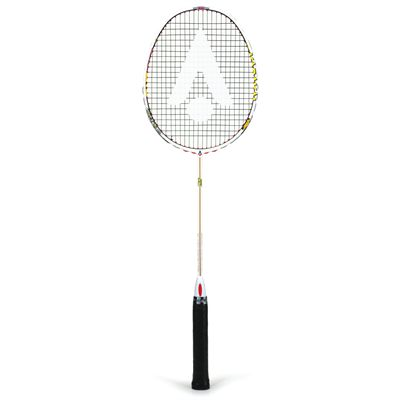 Karakal Black Zone Lite FF Badminton Racket AW19