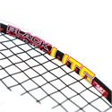 Karakal Black Zone Lite FF Badminton Racket - Zoom1