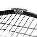 Karakal Black Zone Lite FF Badminton Racket - Zoom2