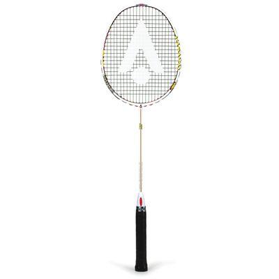 Karakal Black Zone Lite FF Badminton Racket