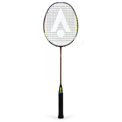 Karakal Black Zone Pro FF Badminton Racket AW19