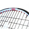 Karakal Black Zone Pro FF Badminton Racket - Zoom2