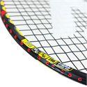 Karakal Black Zone Pro FF Badminton Racket - Zoom3