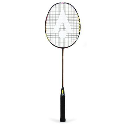 Karakal Black Zone Pro FF Badminton Racket