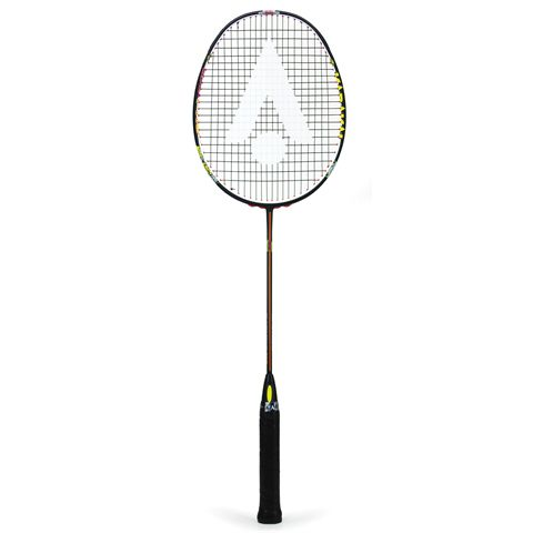Karakal Black Zone Pro FF Badminton Racket