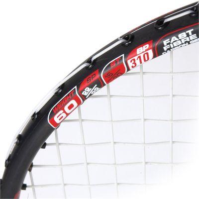 Karakal BN-60FF Badminton Racket 2016-Details