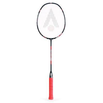 Karakal BN-60FF Badminton Racket 2016-Main Image