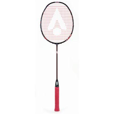 Karakal BN-60FF Badminton Racket AW19