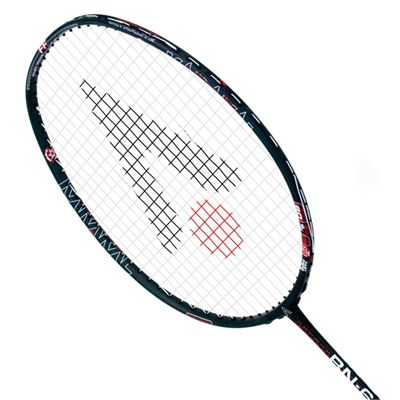 Karakal BN-60FF Badminton Racket-Head View