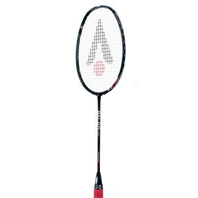 Karakal BN-60FF Badminton Racket-Rotate View