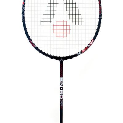 Karakal BN-60FF Badminton Racket-String View
