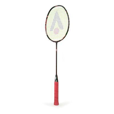 Karakal BN-60FF Badminton Racket SS17 - Angled