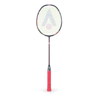 Karakal BN-60FF Badminton Racket SS17