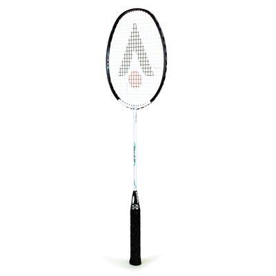 Karakal BN 65 Badminton Racket 1