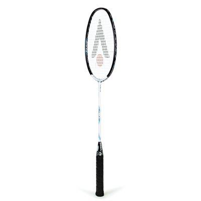 Karakal BN 65 Badminton Racket 2