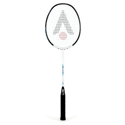 Karakal BN 65 Badminton Racket
