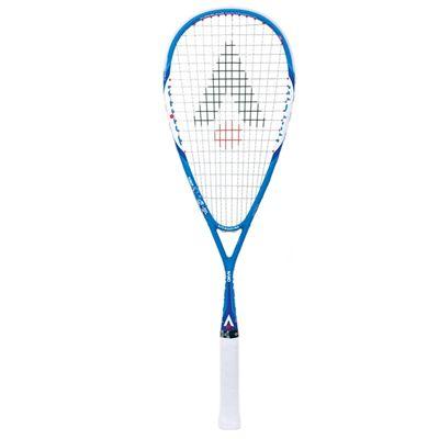Karakal BX 130 Gel Squash Racket