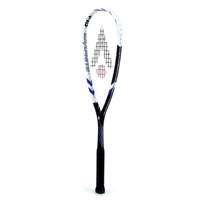 Karakal Carbon Pro Squash Racket 1
