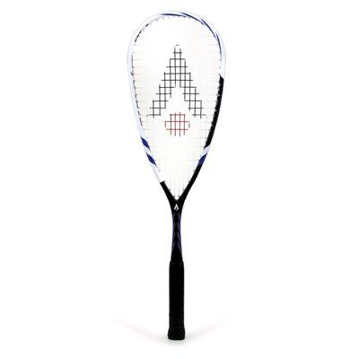 Karakal Carbon Pro Squash Racket