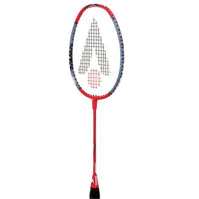 Karakal CB-2 Junior Badminton Racket - Image 1