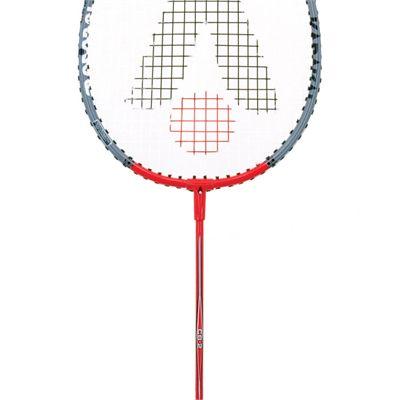 Karakal CB-2 Junior Badminton Racket - Image 2