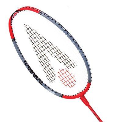 Karakal CB-2 Junior Badminton Racket - Image 3