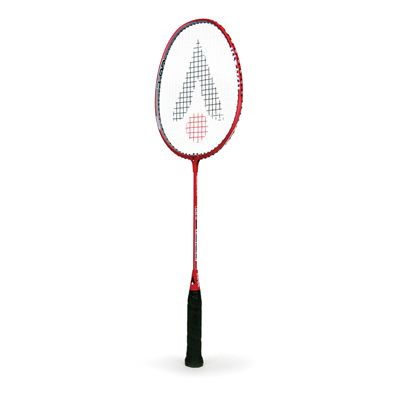 Karakal CB-2 Junior Badminton Racket SS17 - Angled