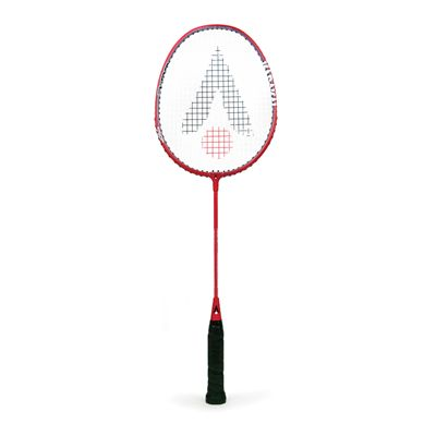 Karakal CB-2 Junior Badminton Racket SS17