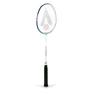 Karakal CB-3 Badminton Racket - Angled