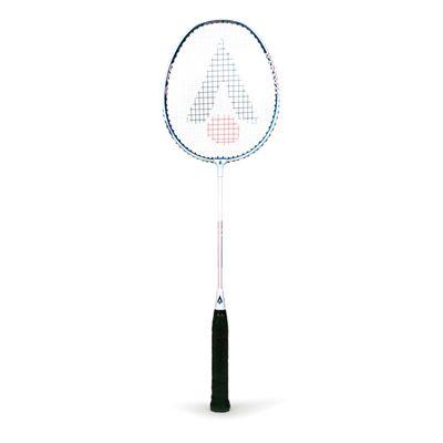 Karakal CB-3 Badminton Racket