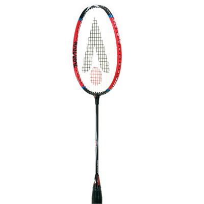 Karakal CB-4 Badminton Racket - Side