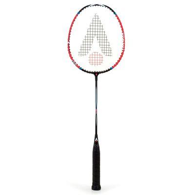 Karakal CB-4 Badminton Racket