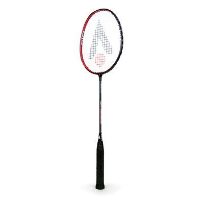 Karakal CB-4 Badminton Racket SS17 - Angled
