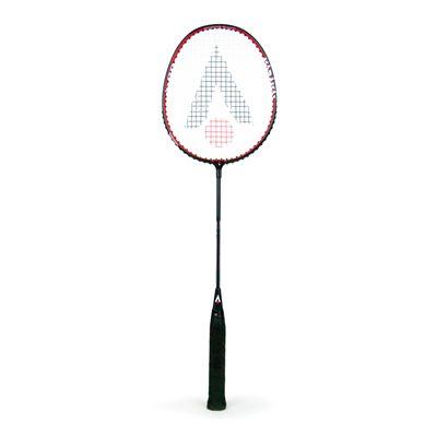 Karakal CB-4 Badminton Racket SS17