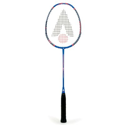 Karakal CB 7 Badminton racket - main