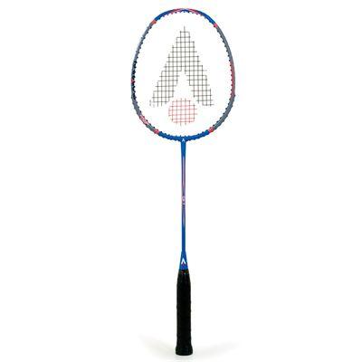 Karakal CB 7 Badminton racket - main