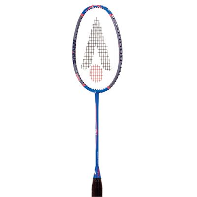Karakal CB 7 Badminton racket - secondary