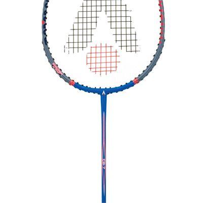 Karakal CB 7 Badminton racket - zoom