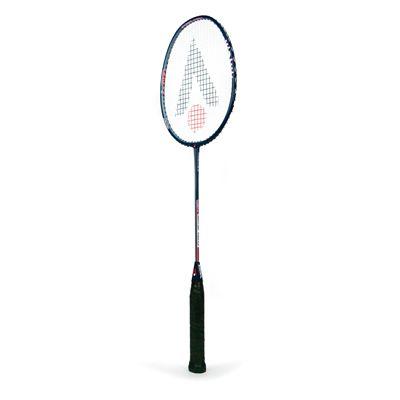 Karakal CB-7 Badminton Racket SS17 - Angled