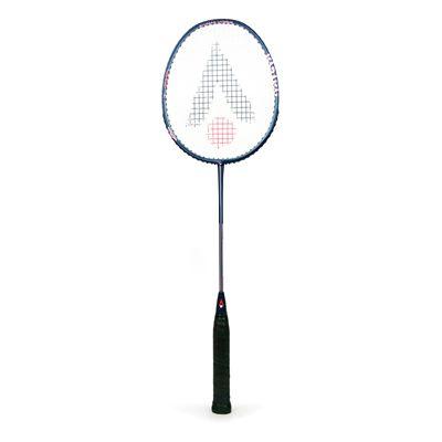 Karakal CB-7 Badminton Racket SS17