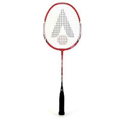 Karakal CBX-2 Junior Badminton Racket