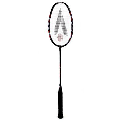 Karakal CBX4 - Badminton Racket - Side