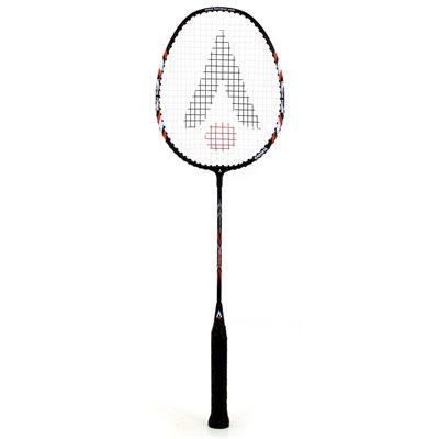 Karakal CBX4 - Badminton Racket