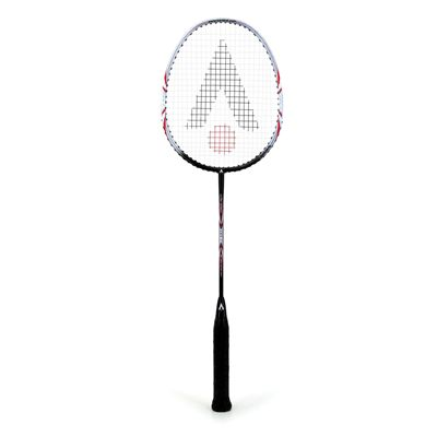 Karakal CBX7 - Badminton Racket Main Image