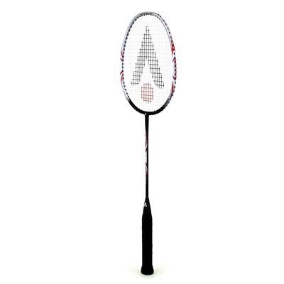 Karakal CBX7 - Badminton Racket Secondary Image