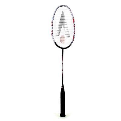Karakal CBX7 - Badminton Racket Secondary Image