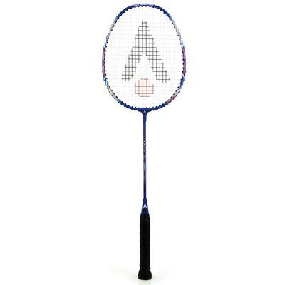 Karakal CBX 3 Badminton Racket blue