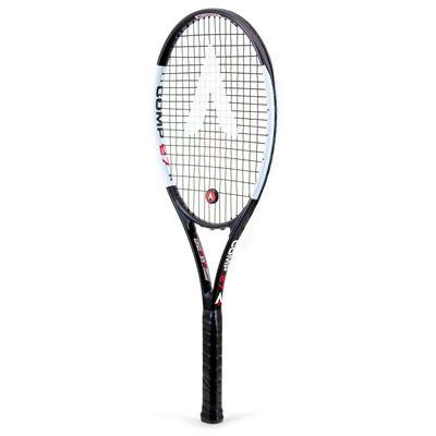 Karakal COMP 27 Tennis Racket - Angled