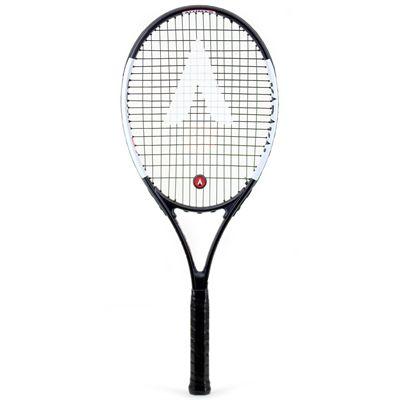 Karakal COMP 27 Tennis Racket